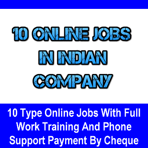 10-Type-Online-Part-Time-Work-From-Home-Jobs-That-You-Start-From-Your-Home