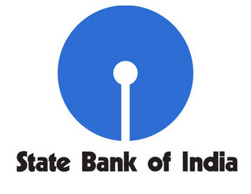 opera-infotech-state-bank-account