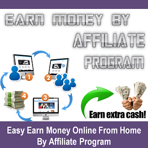 Easy-Earn-Money-Online-From-Home-Without-Any-Investment-For-Students