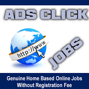 work from home jobs without investments work from home based online data entry jobs without investment 1289