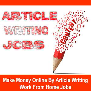Top 3 Online Work From Home Essay Content Writing Typing Jobs Without Investment And Registration Fees Ideas For Students, Freshers, Housewife In India